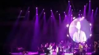 Arijit Singh Live Best Song of the Year