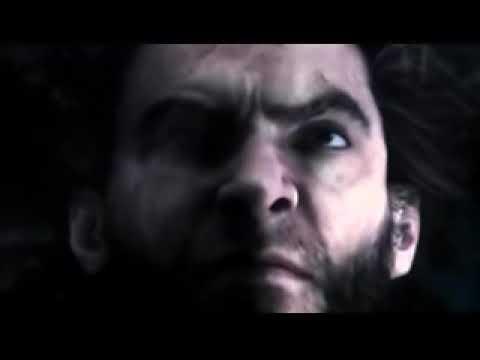 X-Men Origins Wolverine Game For PC Free Download Full version
