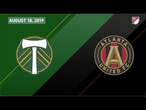 Atlanta United: What if Gonzalo Martinez figures it out?
