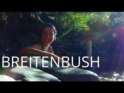 Tour of Breitenbush, Oregon Nude Hot Springs Resort & Eco-Village thumbnail