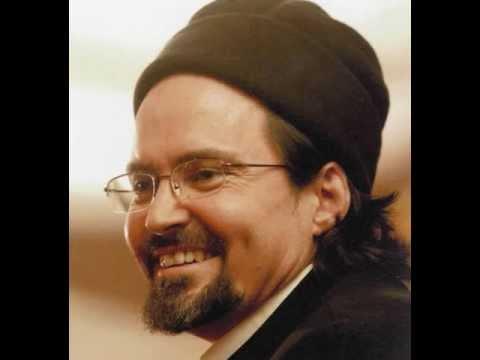 The Four Schools (Madhabs) or Albani  | Sheikh Hamza Yusuf  |