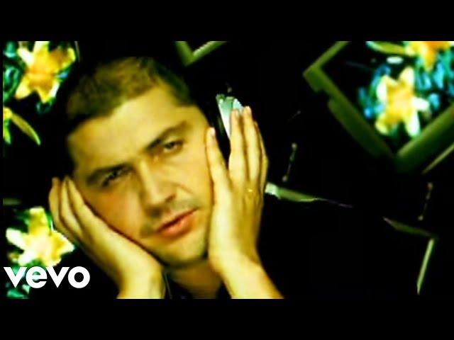 Reyli Barba - Amor del Bueno (Video)