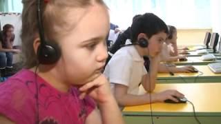 Компьютерной грамоте   с детского сада