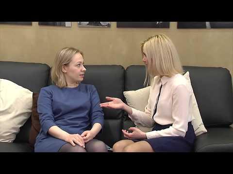 Компания «Газпром нефть» открыла в Омске службу по подбору персонала