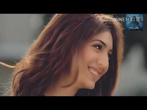 Tu Hi Meri Zindagani Hai   Ik Kahani   Gajendra Varma   a beautiful Punjabi blind love 💓💓💓 