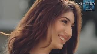 Tu Hi Meri Zindagani Hai | Ik Kahani | Gajendra Varma | a beautiful Punjabi blind love 💓💓💓|