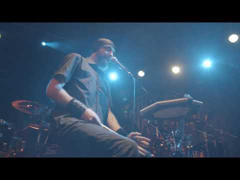 Boyan Bonzy Georgiev On Double Bass, Full-Leg & Ankle Motions, Pedal Set-Up - Q&A @ Sofia Drum Fest