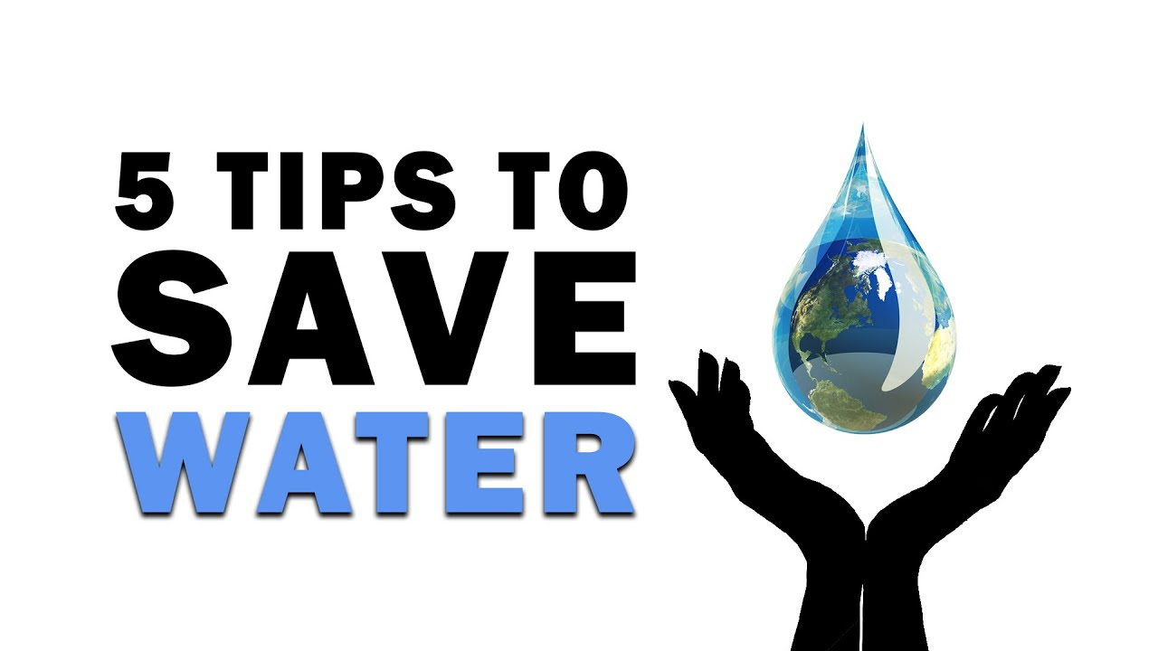 10 tips how to conserve water in hindi 51 wonderful ways to conserve water conserving water is something that we all should be doing we take water and water supply for granted when in all actuality supply is in high demand and of limited resource very little of the earth's natural water can actually be used for human consumption.