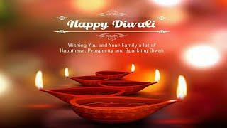 Diwali status| happy diwali 2020| happy diwali status|Deepavali status| Diwali whatsapp status|