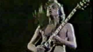 AC/DC - Jailbreak (Live in Rio 1985)