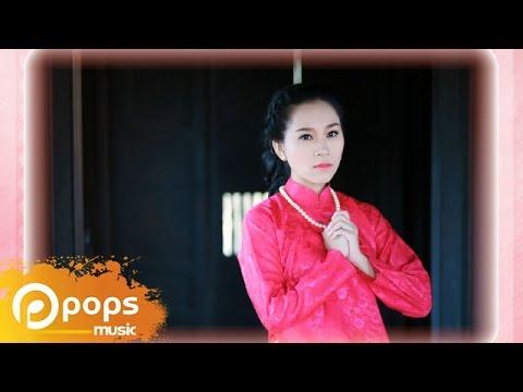Đêm Gành Hào Nghe Điệu Hoài Lang -  Hồng Phượng [Official]