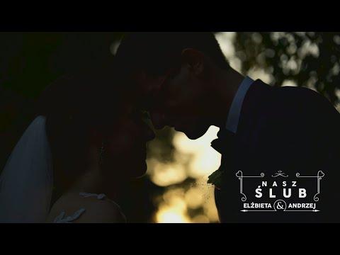 spotykamy się u kiss ep 5 eng sub darmowe serwisy randkowe z komunikatorem