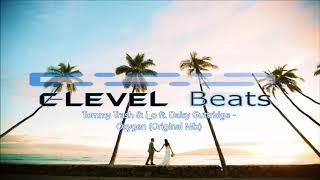 Tommy Trash &amp i_o ft. Daisy Guttridge - Oxygen (Original Mix)