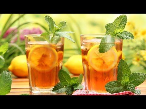Рецепт имбирного чая для похудения, Свойства имбиря для