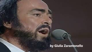 Baixar Nessun Dorma - Luciano Pavarotti  (English lyrics translation)