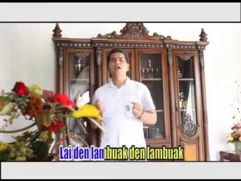 Sirambang Mato -Arisman-