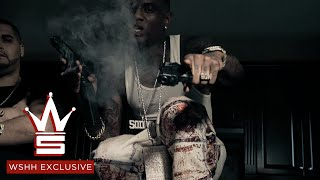 Soulja Boy - Wanna Be Like Soulja