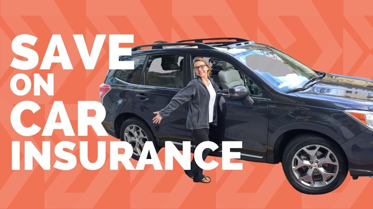 The BEST Car Insurance Comparison: Complete Gabi Review - YouTube