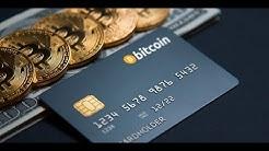 Comment acheter ses premiers Bitcoins (tous moyens de paiements !) en 2020