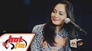 MAYA KARIN - PULANG (LIVE) - Akustik Hot - #HotTV