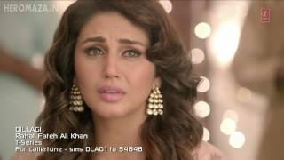 Dillagi Rahat Fateh Ali Khan HD HeroMaza In