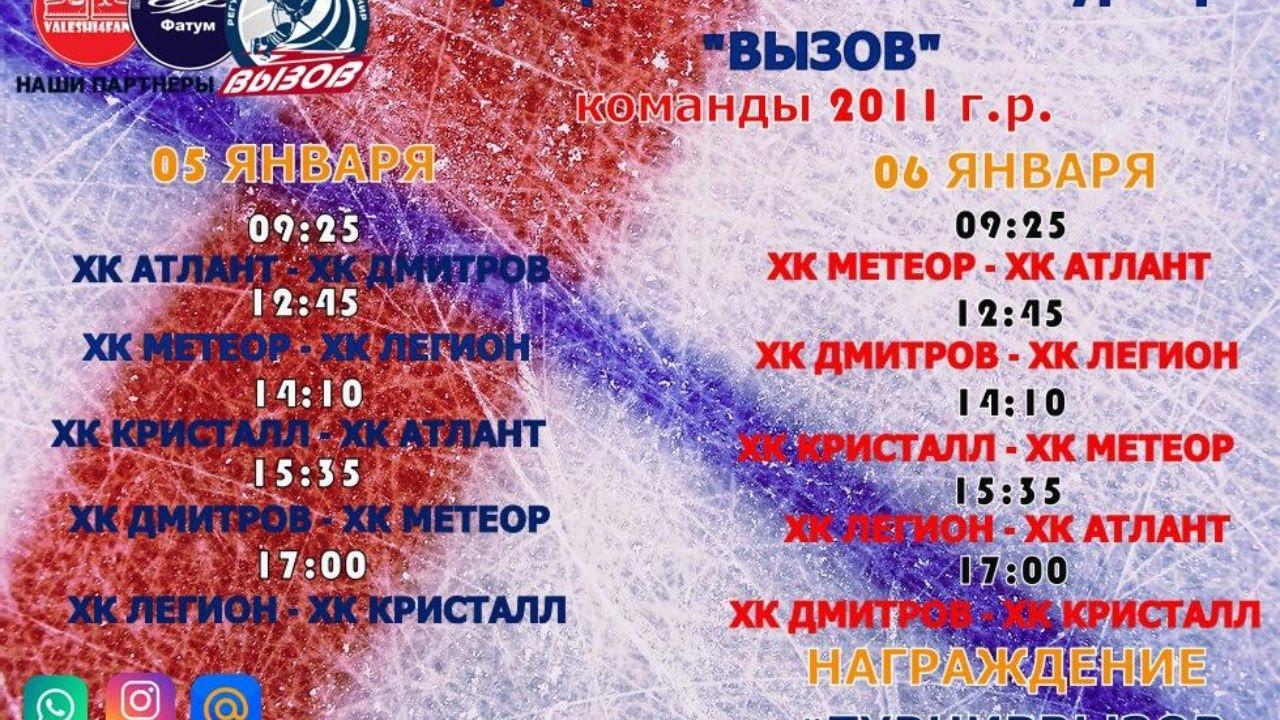 8.01.21 ДЛЯ КОММЕНТАТОРА