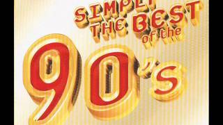 Merengue De Los 90's Mix DjDeLaC