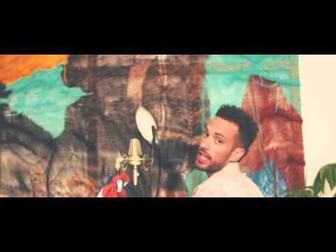 """Sol - """"Ain't Gon' Stop"""" (Official Video)"""