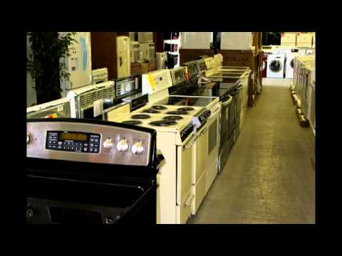 ASAP sales of New Appliances Omaha and Used Appliances Omaha