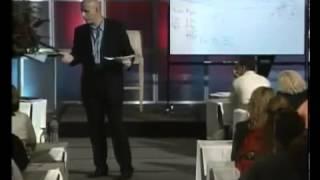 Рэнди Гейдж - Нация дупликации - Урок 7 - Большие презентации