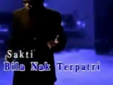 def-geb-c---cinta-sakti-(with-lyrics)-hq