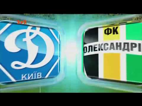 Украина - Финляндия: видео обзор и видео голов матча