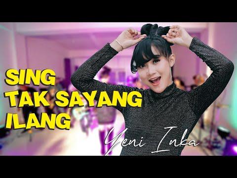 yeni-inka---koplo-jaranan---sing-tak-sayang-ilang-(official-music-video-aneka-safari)