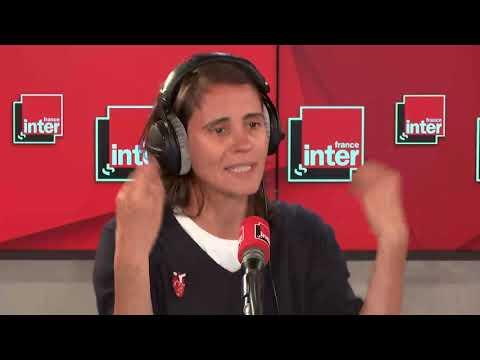 """""""Mauvaise Troupe"""" : Enquête Sur Les Jeunes Recrues De L'armée Française"""
