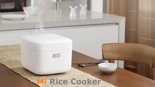 Xiaomi Умный Дом. Умная Рисоварка Xiaomi Mijia Induction Heating Pressure Rice Cooker | SHOFIND(Xiaomi Умный Дом. Умная Рисоварка Xiaomi Mijia Induction Heating Pressure Rice Cooker | SHOFIND https://youtu.be/FUlb1lXC6cU Xiaomi умная ..., 2017-02-13T11:01:33.000Z)