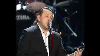 Download Дорогие мои старики Игорь Саруханов и группа ПМ (Крокус) Mp3 and Videos