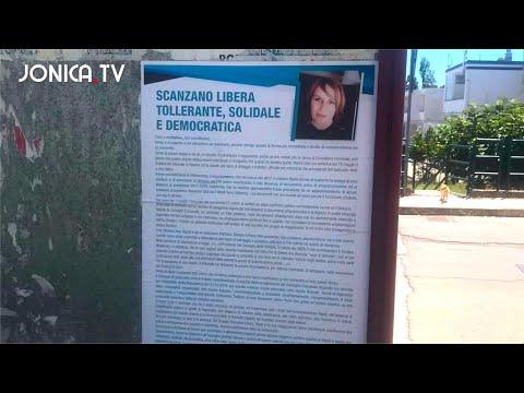 Maria Giovanna Merlo - ASSOLTA