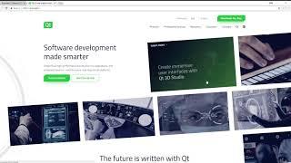 Pyqt4 Gui Application Development Tutorial — Totoku