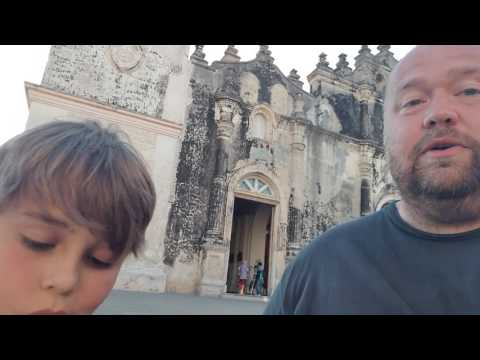 Is Nicaragua Safe? Yes & You Should Visit Nicaragua