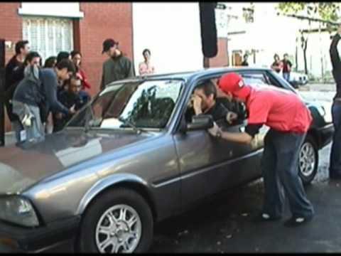 scene with james horan.mpg
