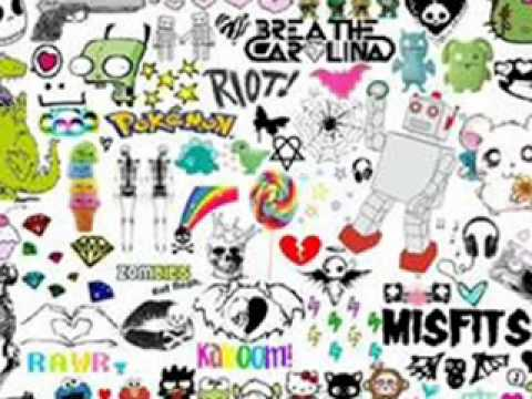 Vybz Kartel Coloring Book Mp3 Download 417MB Free