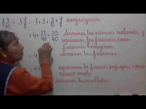 BINOMIO al CUADRADO (Productos Notables) from YouTube · Duration:  5 minutes