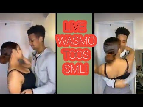 Download wasmo somali  live ah iyo raaxo  macaan