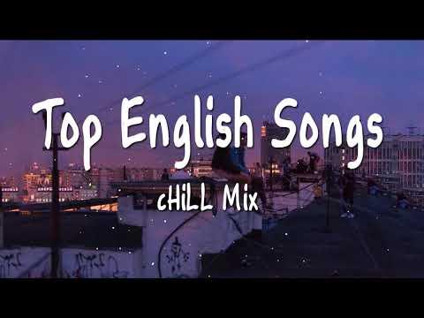 Top English Songs 2021  Tik Tok Songs 2021