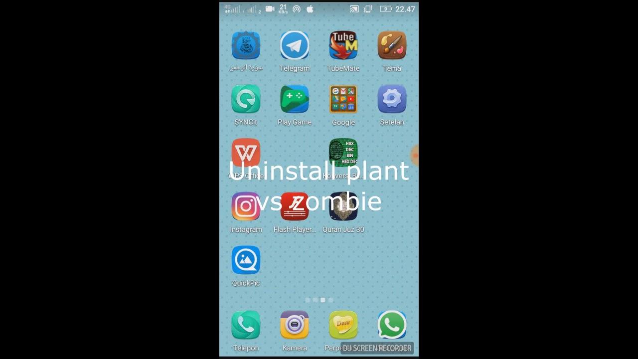 download pvz no delay