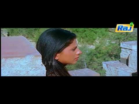 Vana Villa Illkal Songs HD-Indru Mudhal