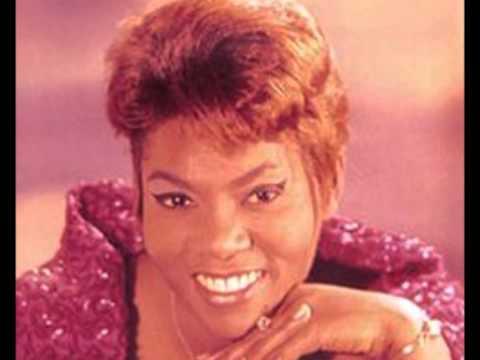 Dee Dee Warwick - I'm Gonna Make You Love Me - good audio