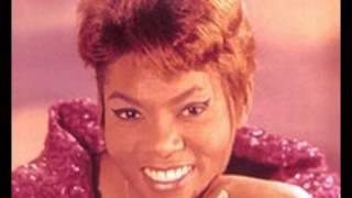 Dee Dee Warwick - I