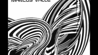 Marcos Valle Remix - Veio Veio, Vai Vai / Mentiras / Os Grilos