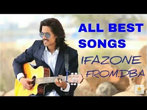 Ifazone New  Best Song....Ye Dba Hamari Zindagi He Original Song